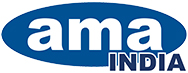 AMA India Enterprises Pvt. Ltd.