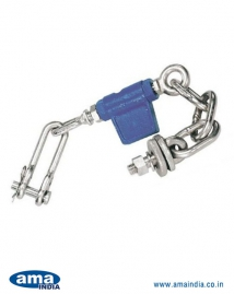 Chain for Tractors-2
